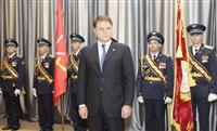 Награждение медалями «За вклад в развитие Тульской области», Фото: 2