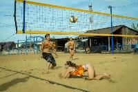 Турнир по пляжному волейболу TULA OPEN 2018, Фото: 118