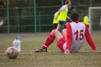Чемпионат Тулы по футболу в формате 8х8., Фото: 10