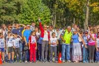 Кросс-нации 2015, 27.09.2015, Фото: 11