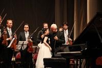 Государственный камерный оркестр «Виртуозы Москвы» в Туле., Фото: 26