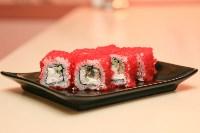 Японская кухня в Туле. Куда сходить., Фото: 10