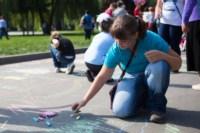 День города - 2014 в Центральном парке, Фото: 17