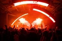 Тула открыла гастрольный тур «Би-2» с новой программой «NewBest», Фото: 116