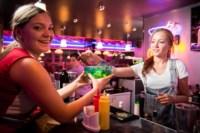 """Открытие кафе """"Беверли Хиллз"""" в Туле. 1 августа 2014., Фото: 9"""