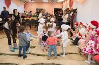 Открытие детского сада №19, 12.01.2016, Фото: 37