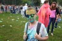 ColorFest в Туле. Фестиваль красок Холи. 18 июля 2015, Фото: 123