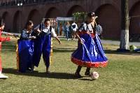 «Футбол-пати» в Туле, Фото: 76