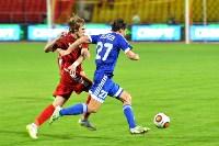«Арсенал» Тула - «Волгарь» Астрахань - 1:1, Фото: 41