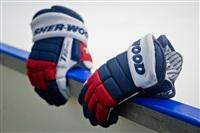 Детский хоккейный турнир на Кубок «Skoda», Новомосковск, 22 сентября, Фото: 21