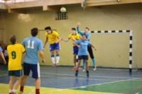 Чемпионат Тулы по мини-футболу среди любителей., Фото: 22