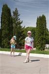 Фестиваль дворовых игр, Фото: 99