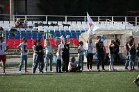 Групповой этап Кубка Слободы-2015, Фото: 163