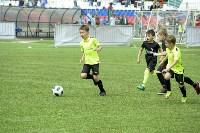 День массового футбола в Туле, Фото: 46
