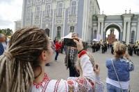 День пряника в Туле: Большой фоторепортаж, Фото: 76
