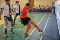 Чемпионат Тулы по мини-футболу среди любителей., Фото: 40