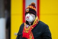 Матч «Арсенал – Рубин», Фото: 19