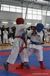 V Открытый турнир по каратэ WKU - «Кубок Чемпиона»., Фото: 5