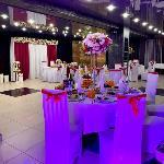 Идеальная свадьба: всё для молодоженов – 2021, Фото: 21