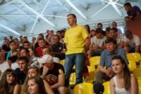 """Встреча """"Арсенала"""" с болельщиками, Фото: 12"""