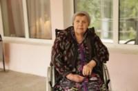 Первомайский дом-интернат для престарелых, Фото: 15