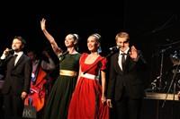 Евгений Миронов: «Так петь я не умею…», Фото: 18
