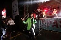 "Концерт ""Хора Турецкого"" на площади Ленина. 20 сентября 2015 года, Фото: 83"