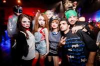 Хэллоуин-2014 в Премьере, Фото: 34