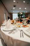 Яркая свадьба в Туле: выбираем ресторан, Фото: 36