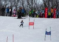 Горнолыжный чемпионат в Форино, Фото: 28