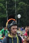 Велопарад в Туле, Фото: 44