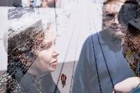 «#Будни» Тулы в объективе Алексея Фокина: В ТИАМ открылась фотовыставка, Фото: 12