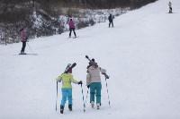 Зимние забавы в Форино и Малахово, Фото: 23