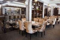 Ресторан «Гости», Фото: 28