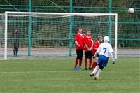 Кубок губернатора Тульской области по футболу , Фото: 21
