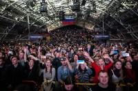 Тула открыла гастрольный тур «Би-2» с новой программой «NewBest», Фото: 143