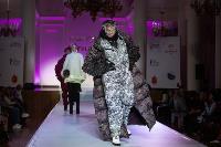 Восьмой фестиваль Fashion Style в Туле, Фото: 231