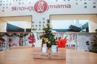 «Открытая кухня»: тестируем суши-бар «Японо Мама», Фото: 8