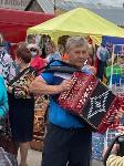 Фестиваль в Крапивке-2021, Фото: 5
