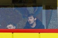 «Арсенал» Тула - «Шинник» Ярославль - 4:1., Фото: 79
