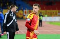 «Арсенал» Тула - «Сибирь» Новосибирск - 3:1., Фото: 64