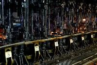 Стекольный завод в Алексине, Фото: 20