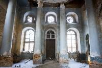 Храм Спаса Нерукотворенного Образа, Фото: 34