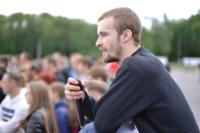 Мастера Стилей-2014. 28.06.2014, Фото: 56