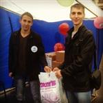 """Благотворительная акция """"Добрая Тула"""", Фото: 7"""