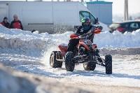 Соревнования по мотокроссу в посёлке Ревякино., Фото: 111