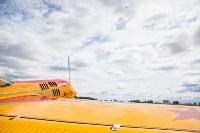 Чемпионат мира по самолетному спорту на Як-52, Фото: 248