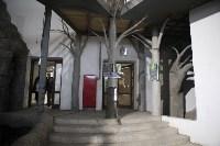 Новое здание тульской экзотариума, Фото: 34