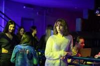 Алина Чилачава представит Тулу на шоу «Топ-модель по-детски», Фото: 6