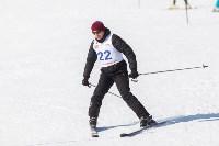 «Кубок Форино» по сноубордингу и горнолыжному спорту., Фото: 4